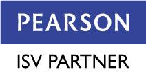 Pearson PowerSchool