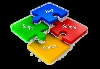 School Bus Route Optimization