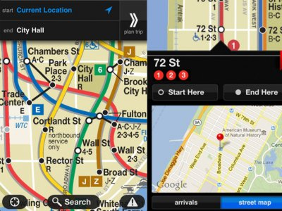 Vehicle Tracking | Transportation Software Blog