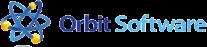 Orbit Software logo