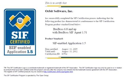 SIF_Certificate