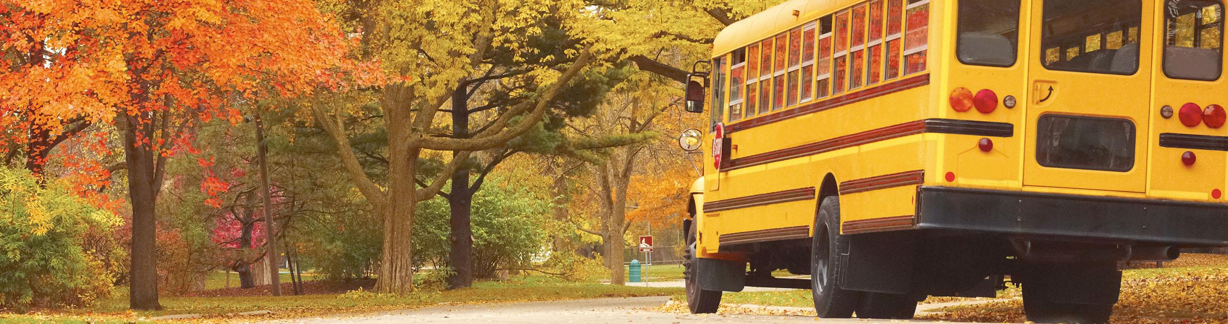 Subscription-Based Transportation Management System