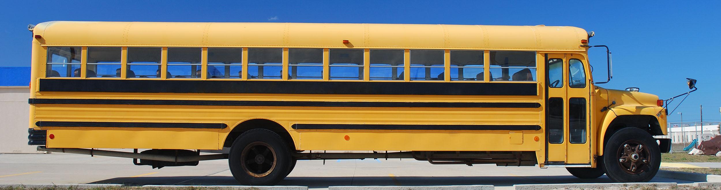 Bus Transportatation Insider Advice