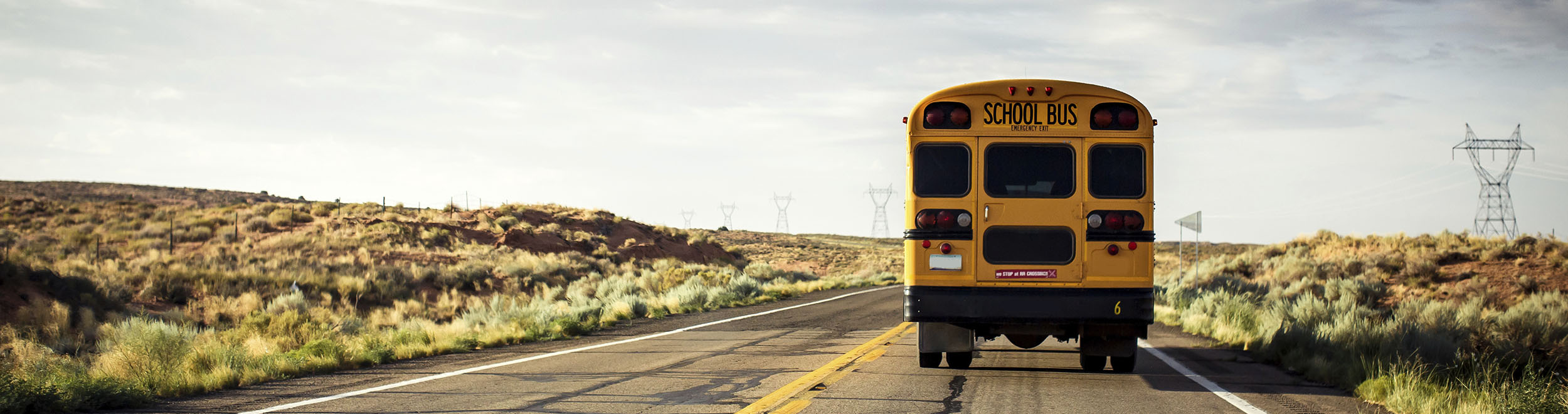 School Bus Routing Software Internet Add-on