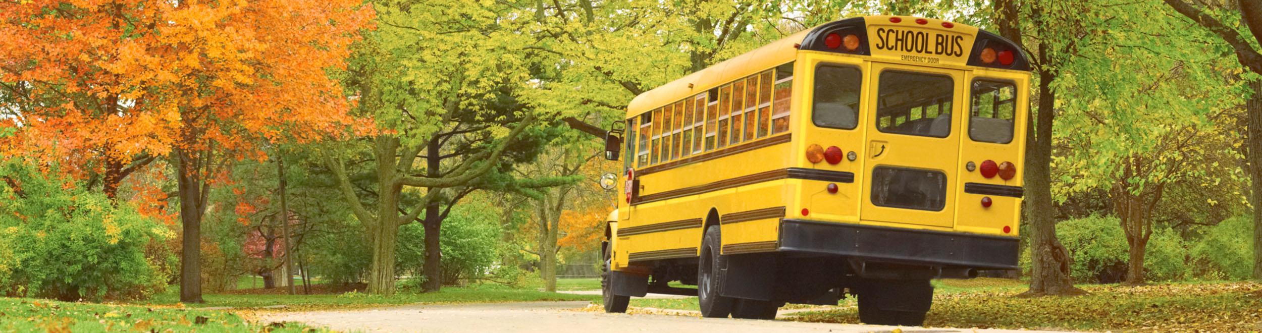 Transportation Management Solutions