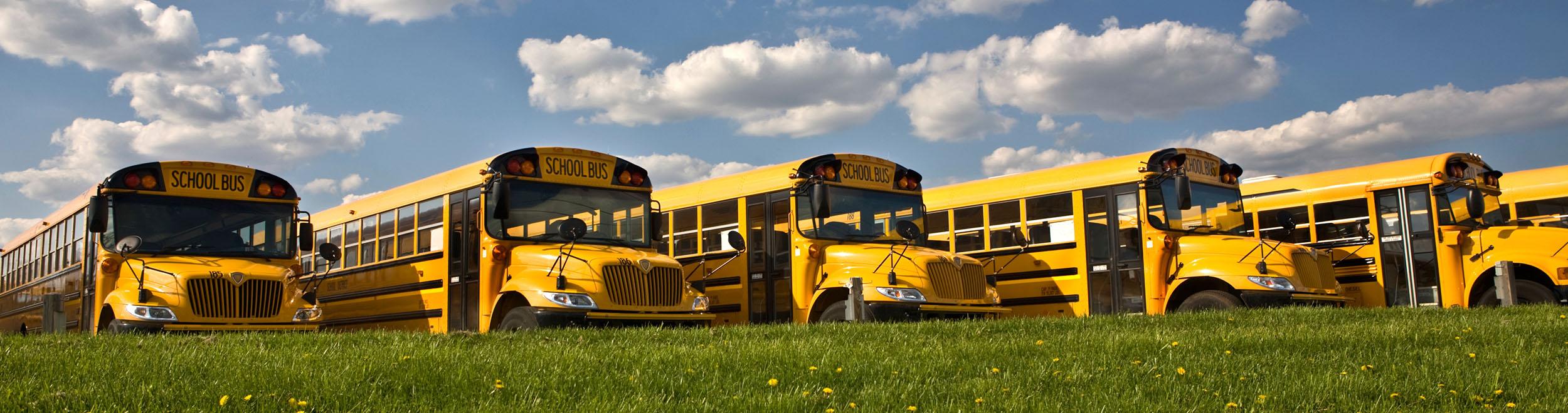FAQ: Bus Transportation Software