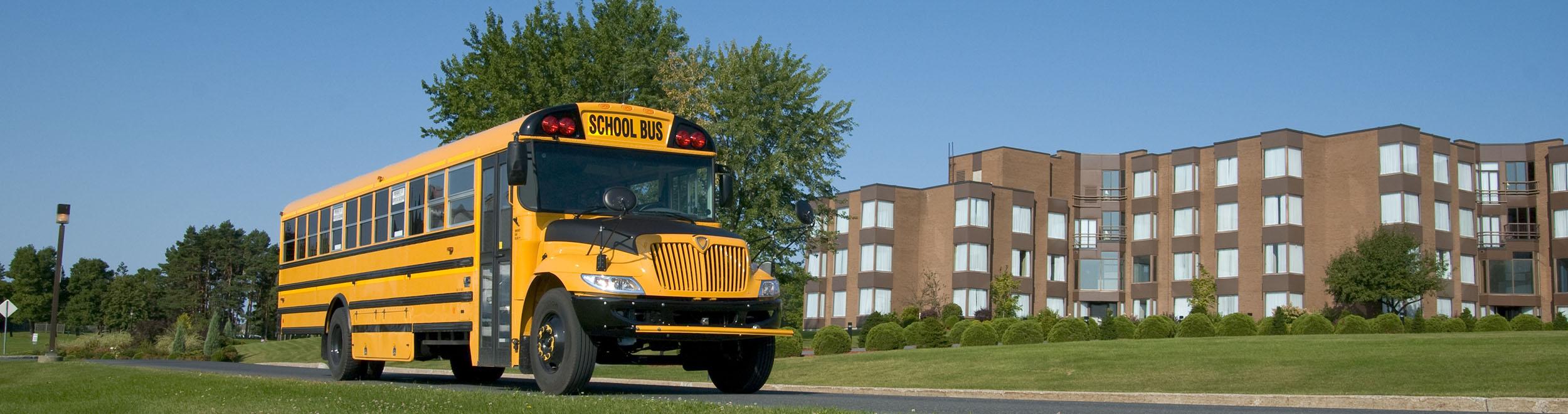 Bus Route Fleet Optimization