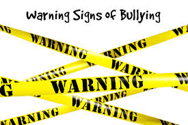 Warning_Signs_of_Bullying