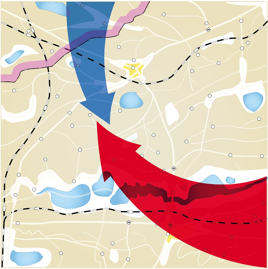 Route Planning Software
