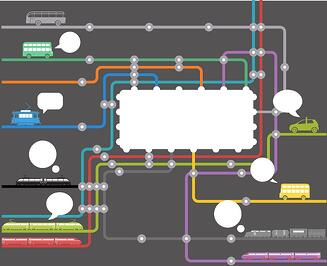 transportation routing software