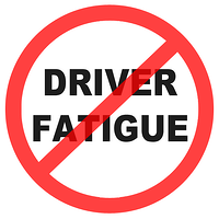 DriverFatigue