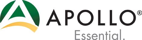 NAPT_ApolloEss_Logo_color_WEB.jpg