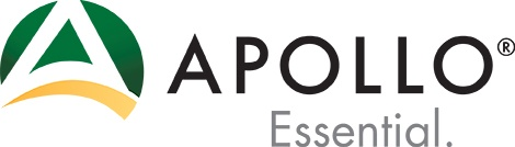 NAPT_ApolloEss_Logo_color_WEB.jpg