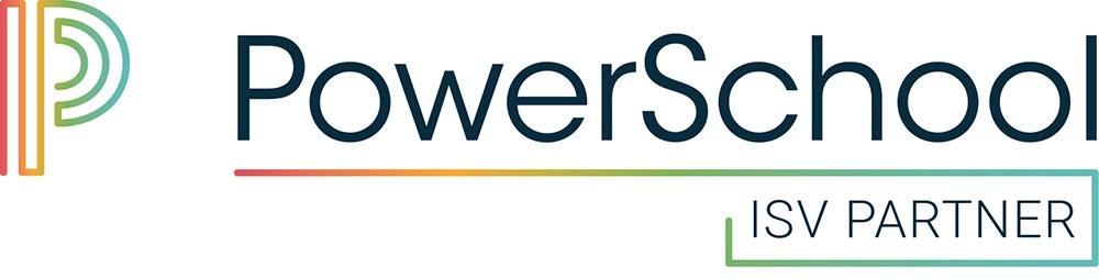 PS_ISV_horizontal_logo