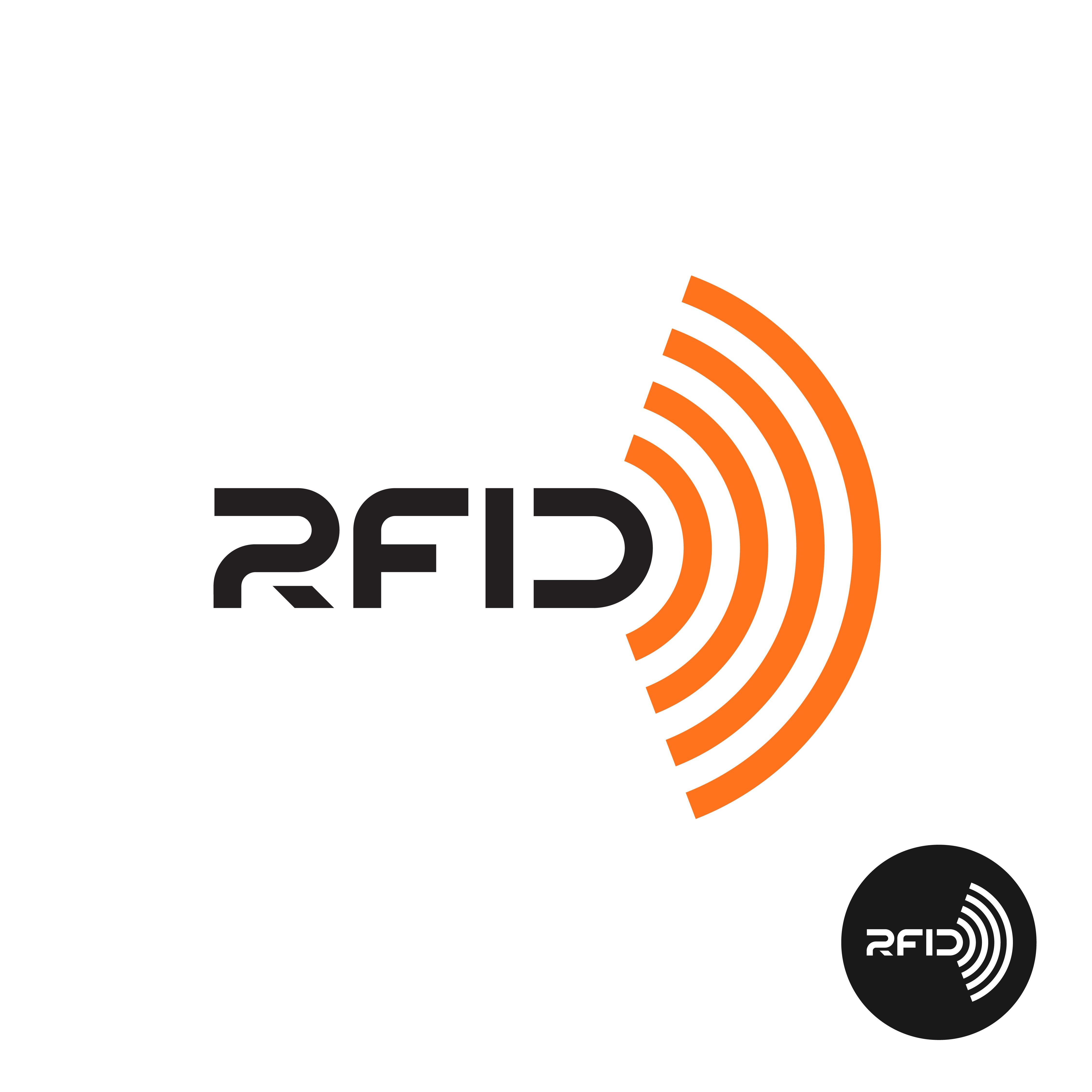RFID School Bus Tracking