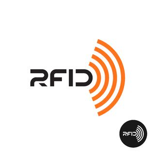 RFID Student Ridership Tracking Systems.jpg