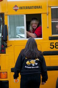 School Bus Drivers-2