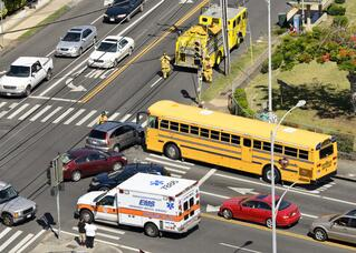 School Bus Safety(1).jpg