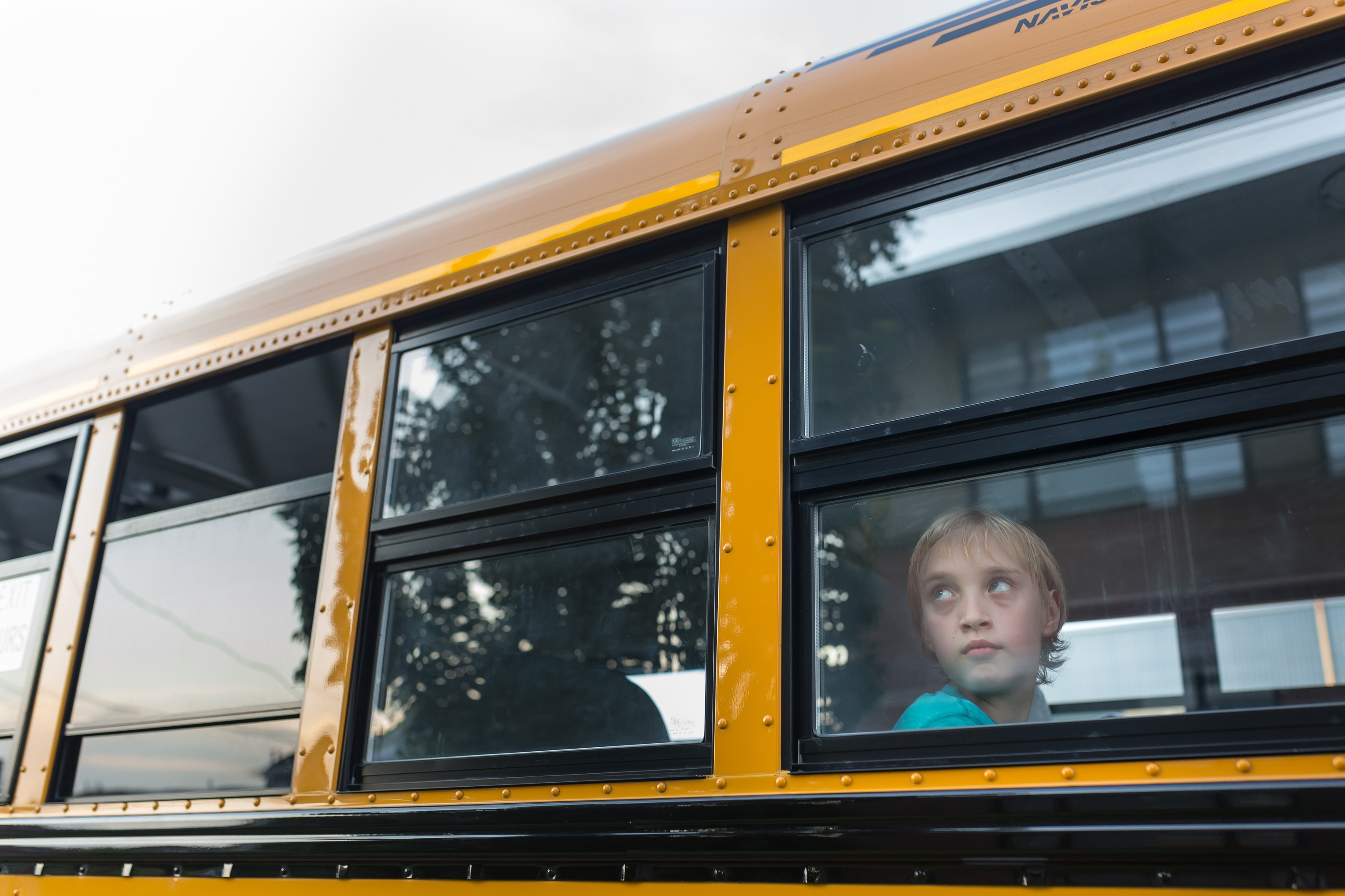School Bus Safety-1.jpg