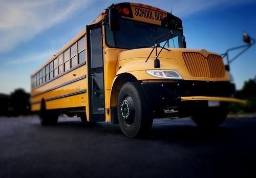 School Bus Tracking Systems (2).jpg