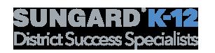 SunGard new-logo.png