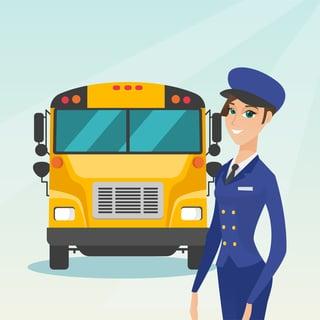 TN School Bus Drivers.jpg
