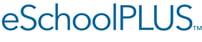 eSchoolPLUS-LOGO (002).jpg