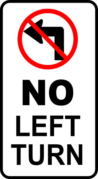 no left turn.png