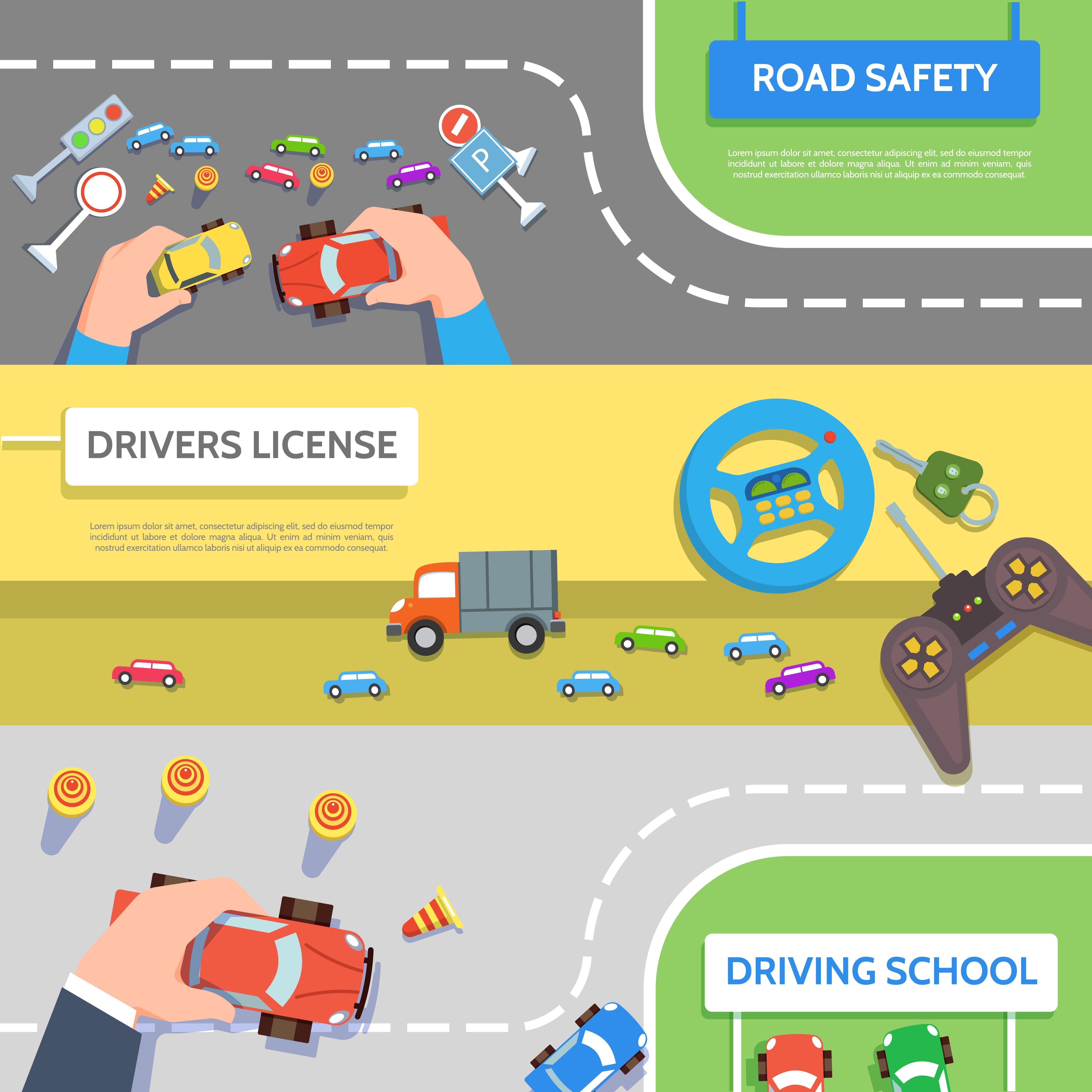 school bus driver training.jpg