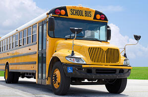 school bus drivers (1)-1