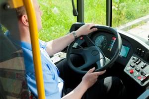 school bus drivers-3