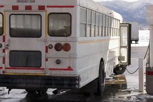 school bus fuels(1)