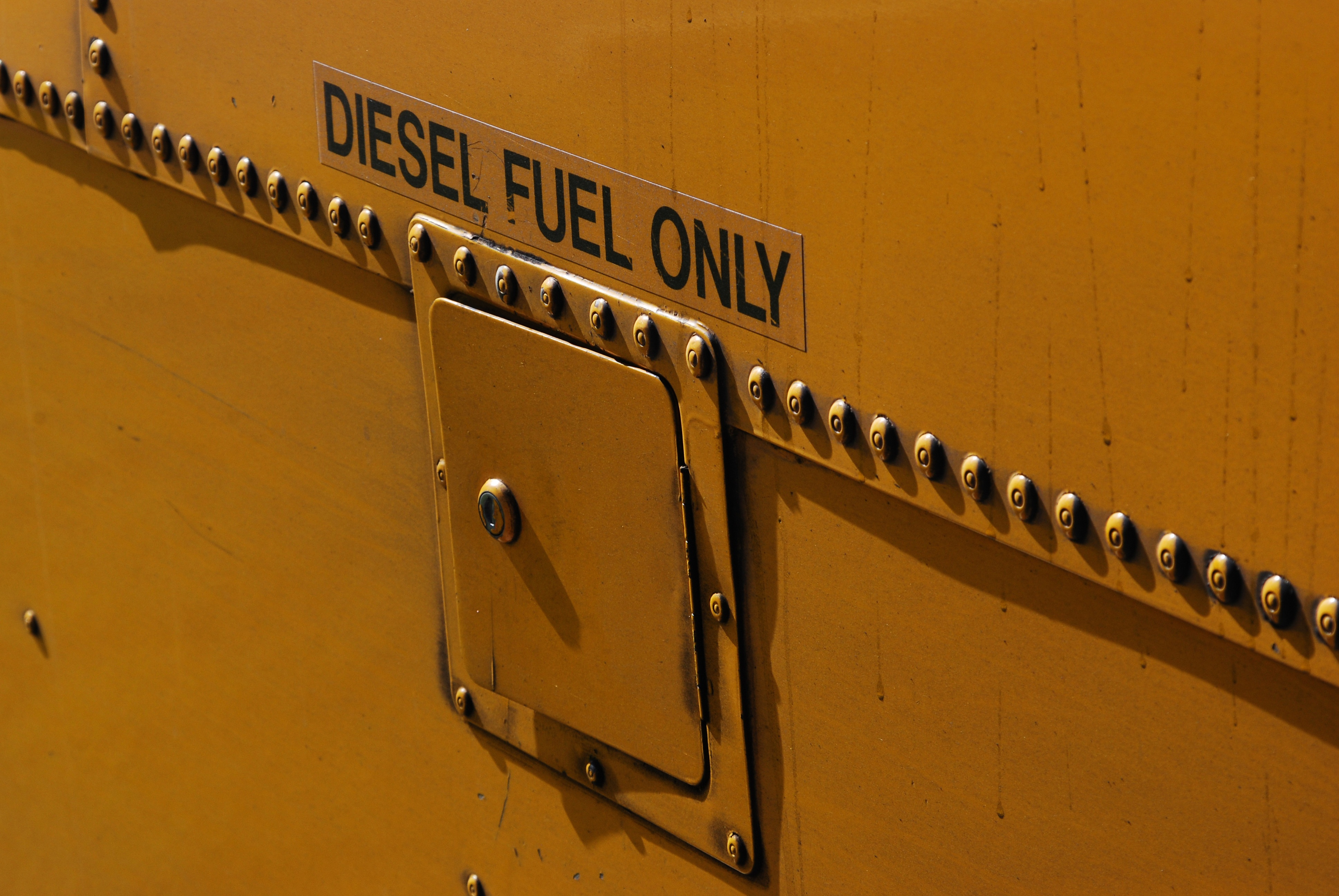 school bus fuels.jpg