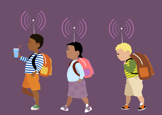 school bus gps parent app.jpg