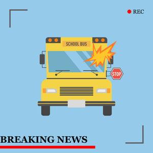 school bus news-1
