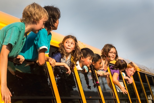 school bus safety (2).jpg