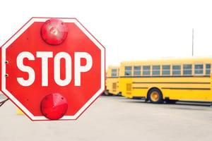 school bus safety (3)