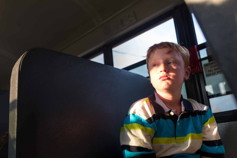 school bus safety(2).jpg