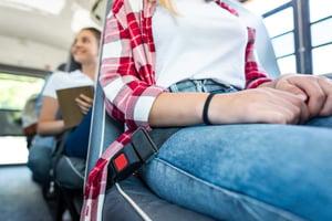 school bus safety-4