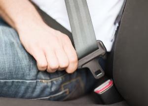 school bus seat belts
