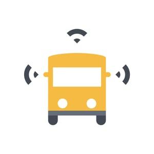 school bus technology-1