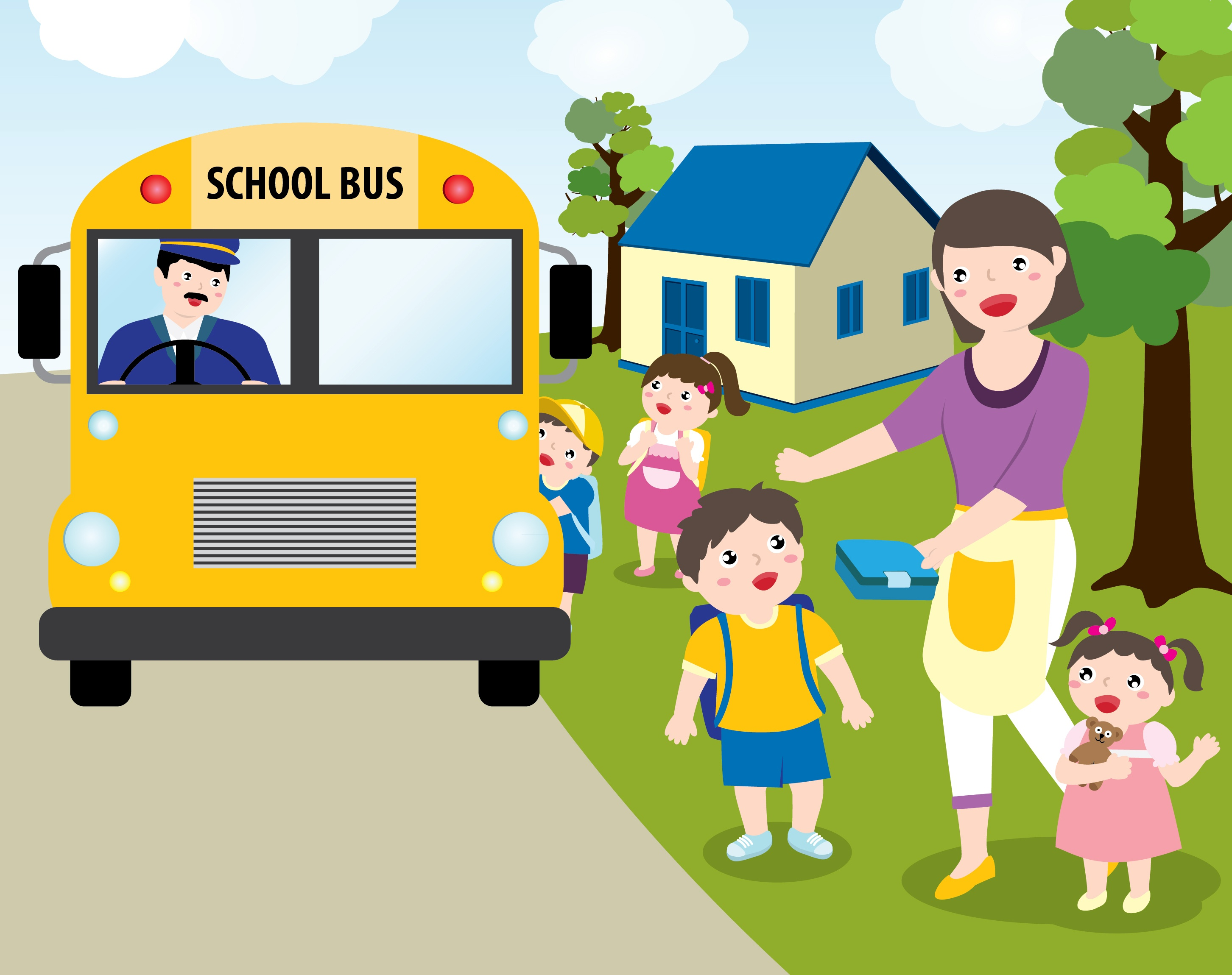 school bus tracking-1.jpg