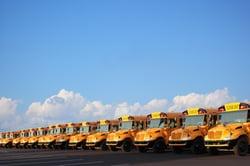 school_bus_fleet_management