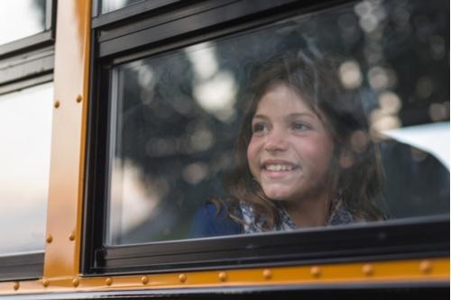 schoolbussafety.jpg