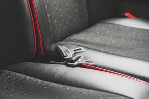 school bus seatbelts