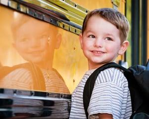 student bus transportation-2