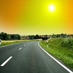 3 Key Reasons To Implement Bus Routing Software This Summer