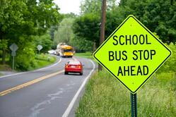 transparency_in_transportation_safe_bus_routes