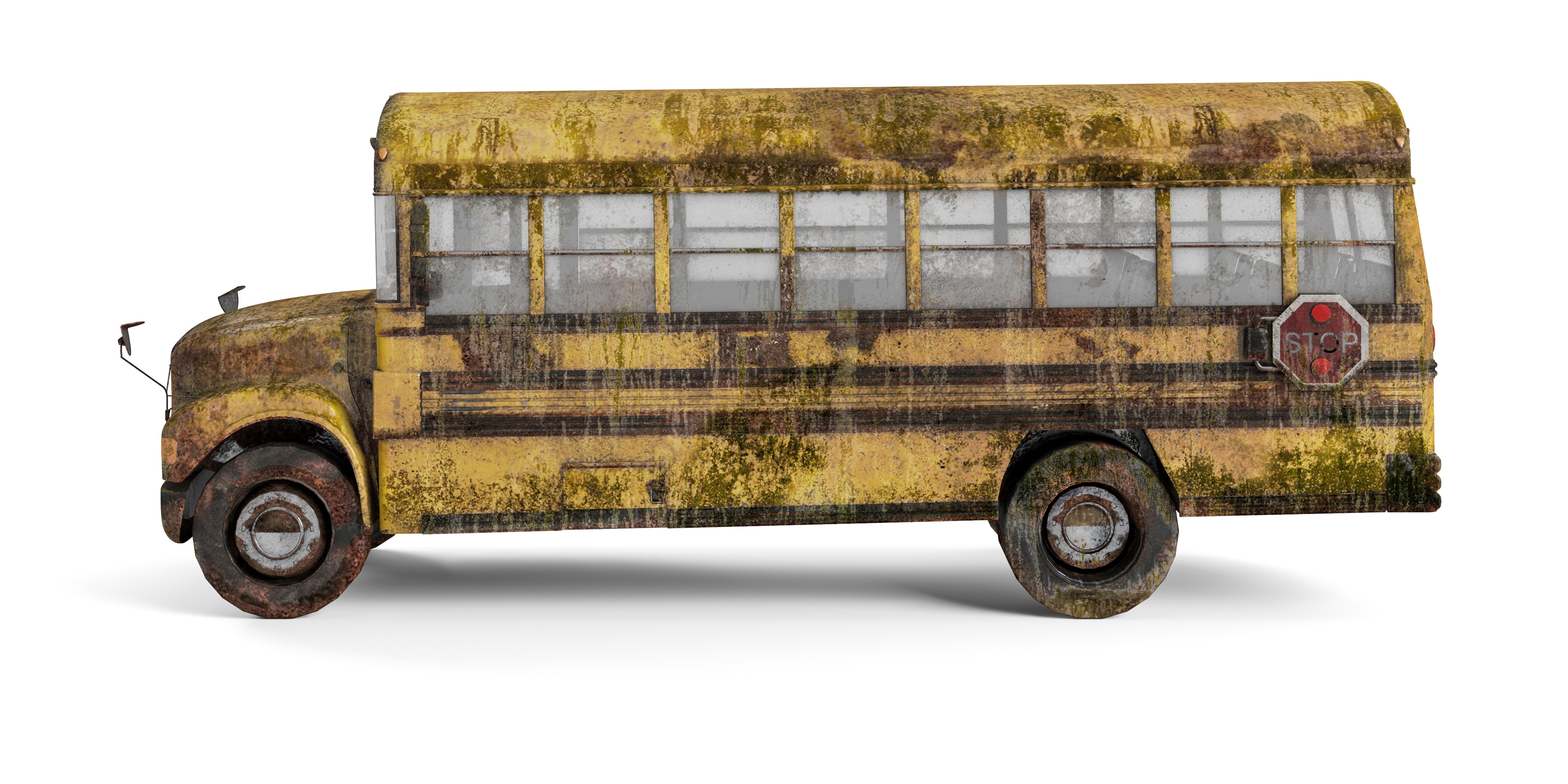 Vehicle Tracking | Transportation Software Blog | school bus
