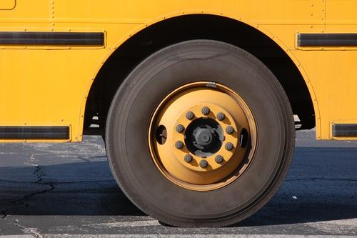 Vehicle Tracking   Transportation Software Blog   fuel efficient tires